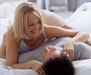 lovemaking Comment Faire Des Exercices Kegel Homme?