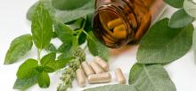 Suppléments Naturels pour Stimuler la Testosterone