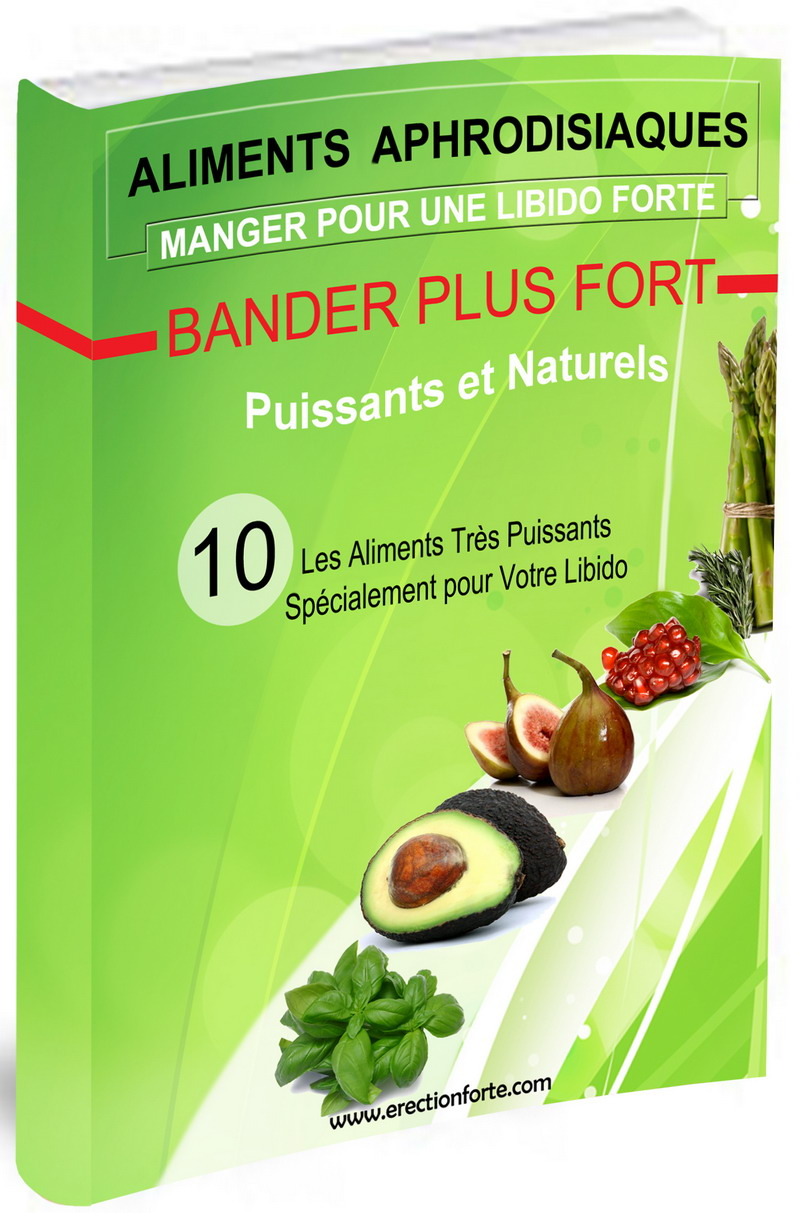 bander plus fort