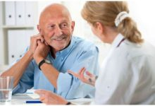 soigner sa prostate