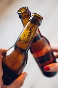Alcool et dysfonction érectile