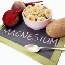magnesium pour le stress;magnesium, antistress