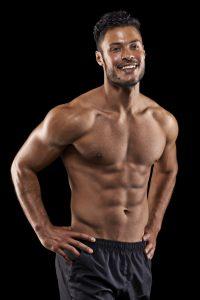 Vitamine D3 et musculation