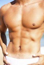 La vitamine D et la testostérone