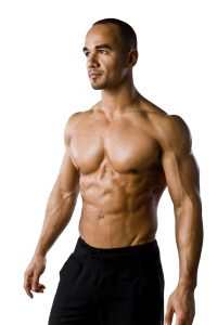 Le zinc pour la testostérone