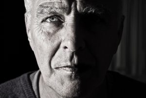 Comment faire pour bander après 60 ans ?