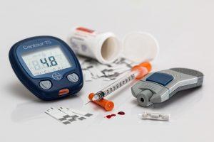 Avis sur le Destructeur de Diabète de Francis Perberg