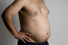 Comment faire baisser l'estradiol et les œstrogènes rapidement ?