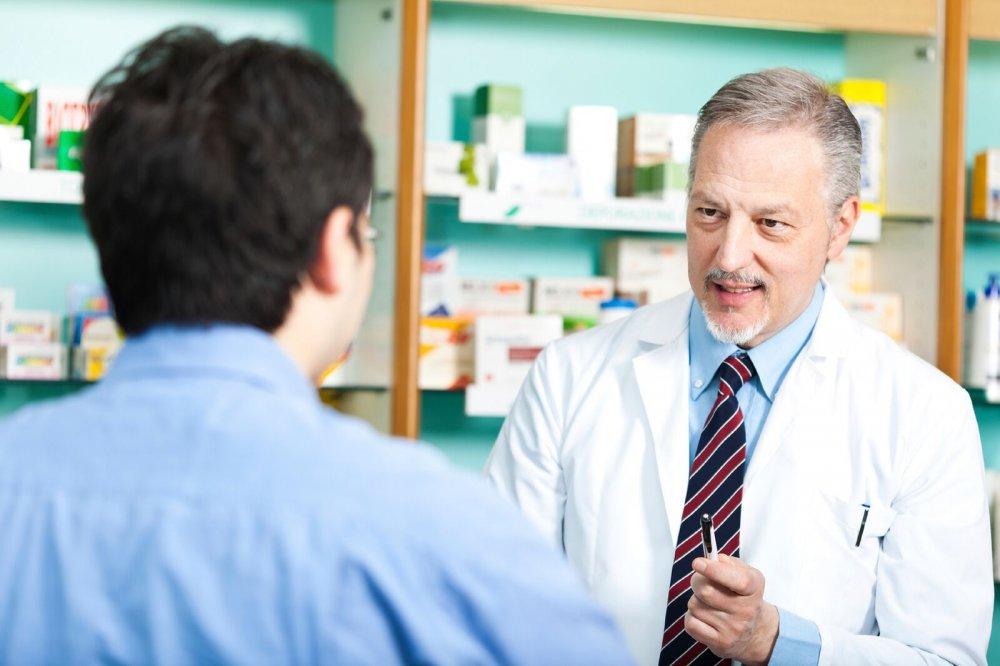 risques du Viagra sans ordonnance