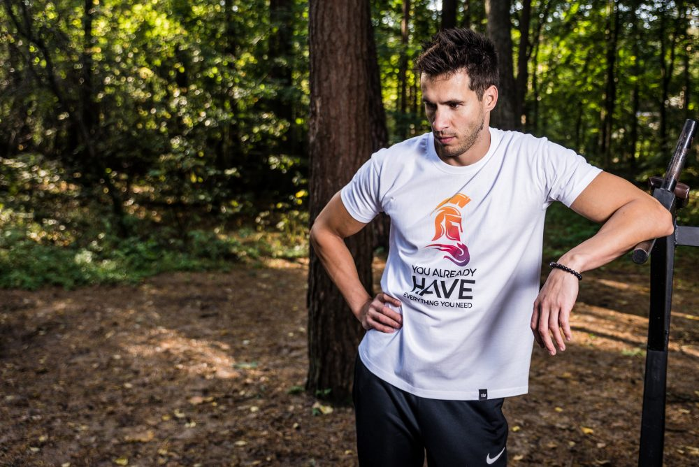 Est ce que faire du sport augmente la testostérone et la fertilité?