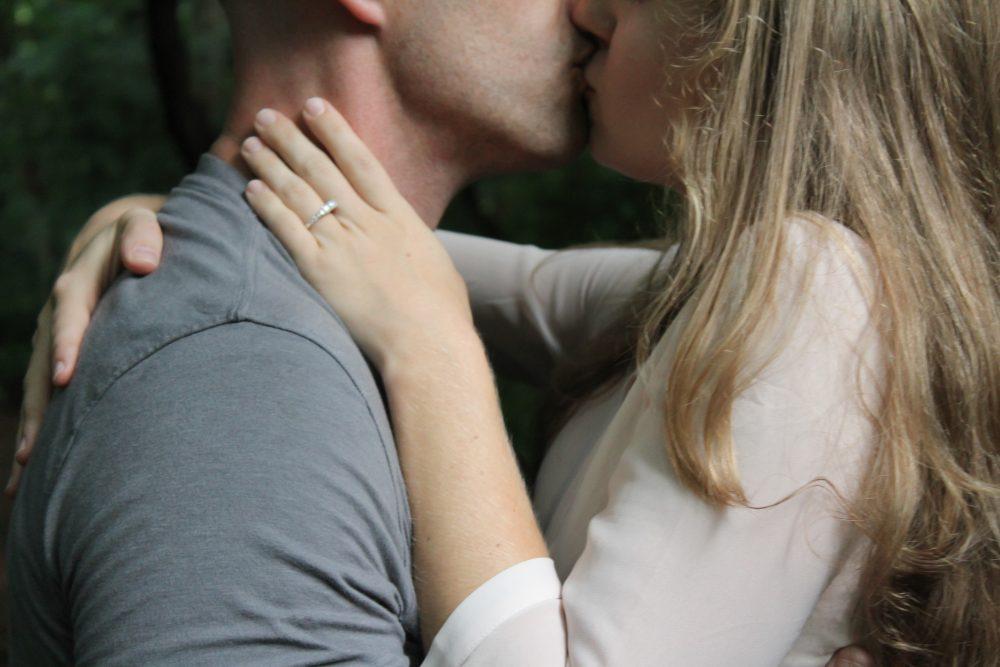 Comment augmenter le désir de sa femme?