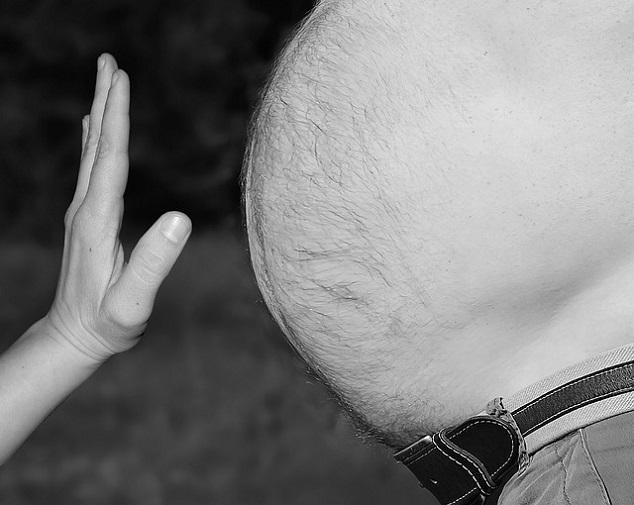 9 facons de baisser son taux doestrogene chez lhomme